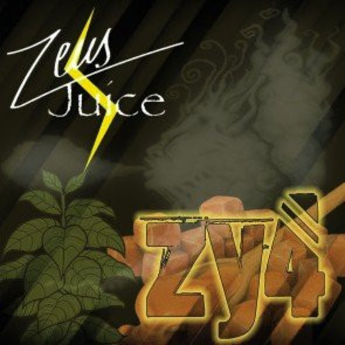 Zeus Juice Zeus Juice ZY4 10ml 50/50