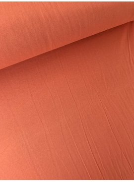 30cm x 1,50m - Mango - Effen Tricot