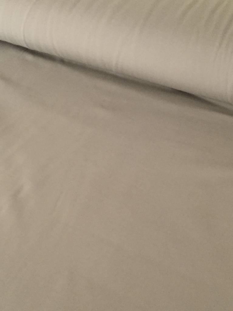12,50€ p/m - Licht Beige - Softshell