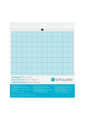 Silhouette America Silhouette Snijmat 12 x 12 inch