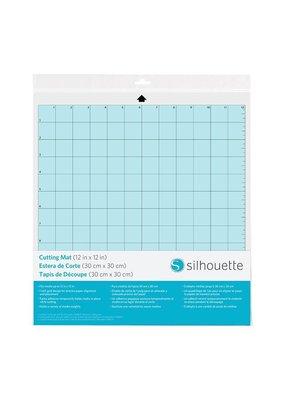 Silhouette Snijmat 12 x 12 inch