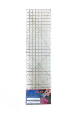 Lat 60cm x 16cm