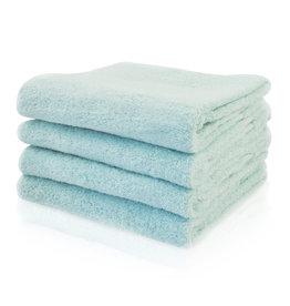 Gepersonaliseerde badhanddoek - Munt