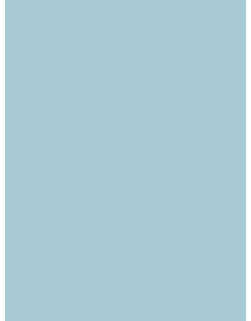 Ritrama 2€ p/m - Lichtblauw - Plotter Vinyl