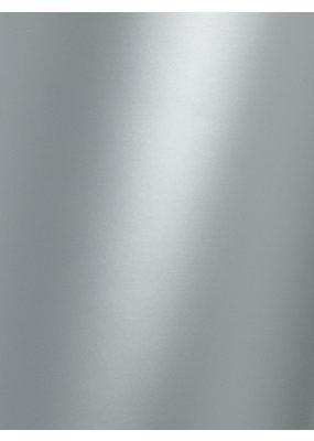 Ritrama 2€ p/m - Zilver mat - Plotter Vinyl