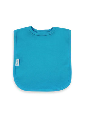 Funnies Slab Turquoise