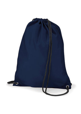 BaseBag Turn- of Zwemzak BaseBag - Navy