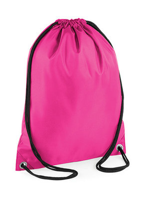 BaseBag Turn- of Zwemzak BaseBag - Fuchsia