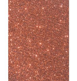 Stahls Brons Glitter Flex Folie - Vanaf: