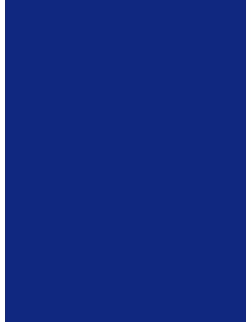 Stahls Flex Folie Koningsblauw - Vanaf