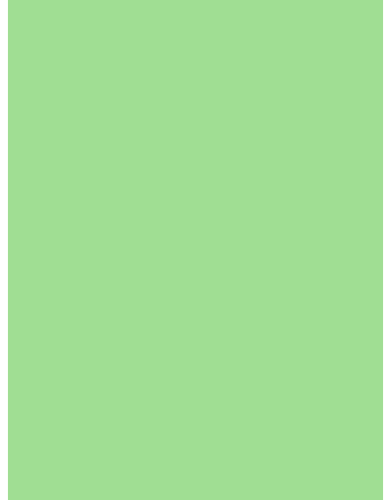 Stahls Pastel Groen Flex Folie - Vanaf