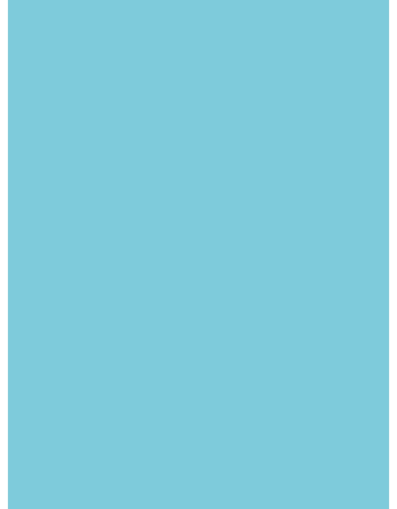 Stahls Flex Folie Hemelsblauw - Vanaf