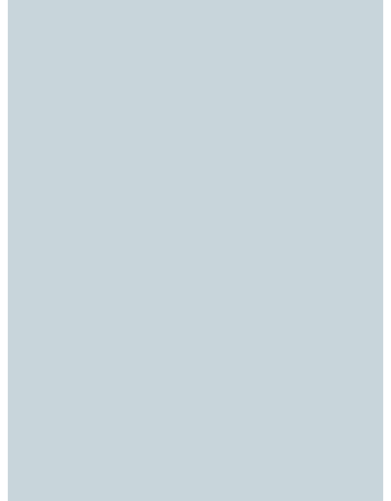 Stahls Pastel Blauw - Flex Folie - Vanaf: