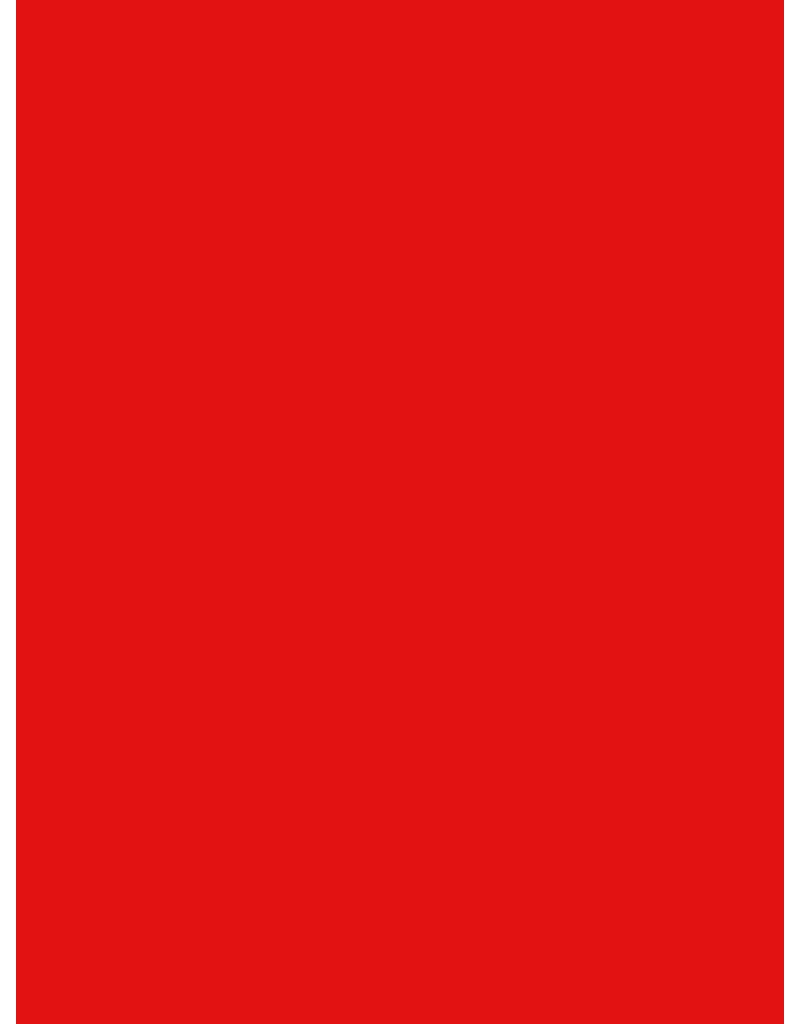 Stahls Flex Folie Rood - Vanaf: