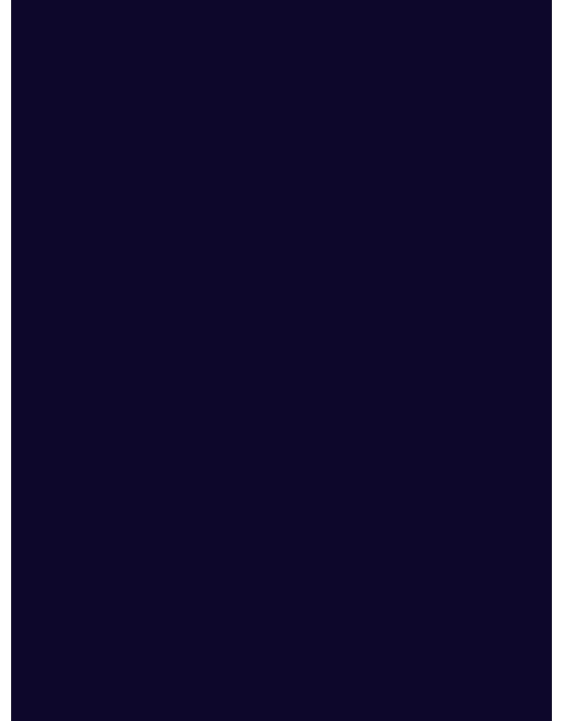 Stahls Marine Flex Folie - Vanaf