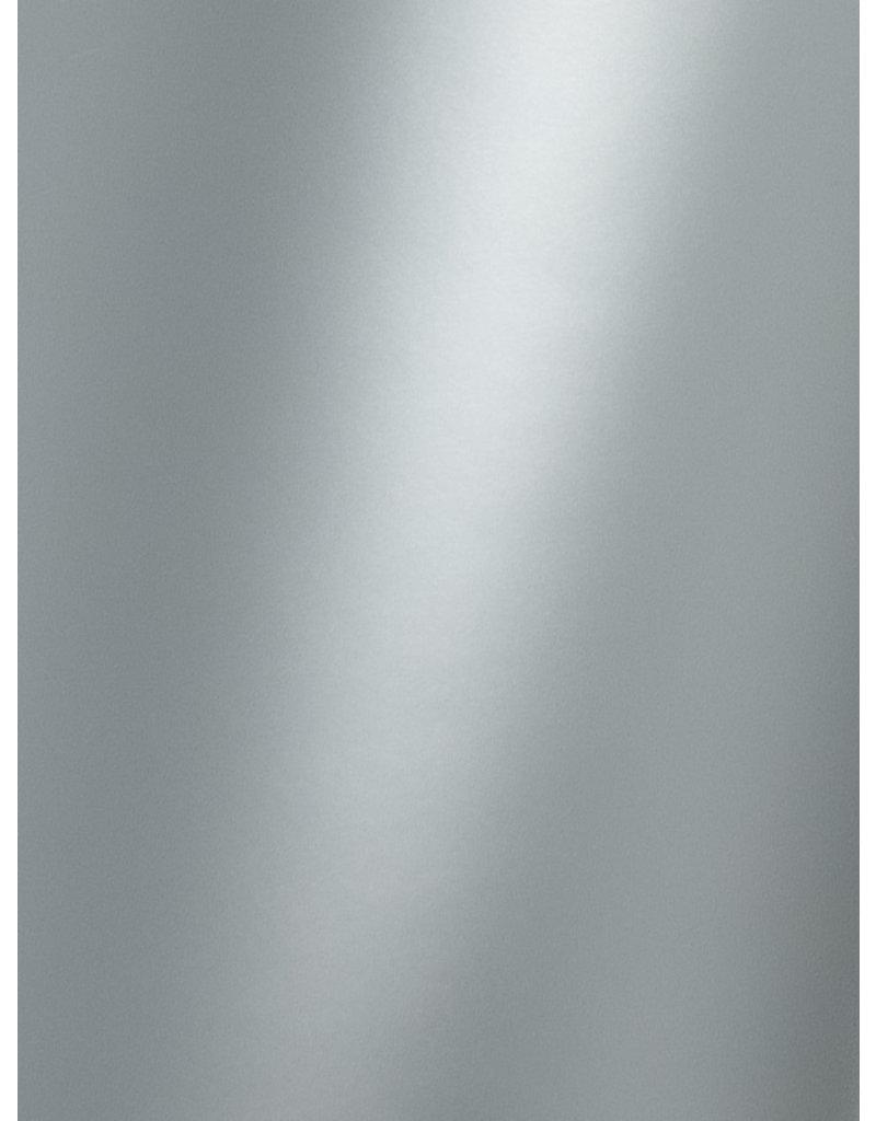 Stahls Mat Zilver Flex Folie - Vanaf: