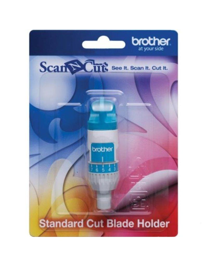 brother Scan 'n Cut Meshouder Standaard