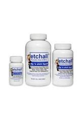 Etchall Etchall dip'n etch (118 ml)