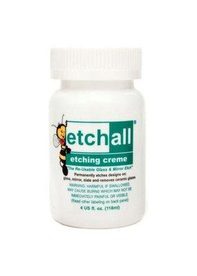 Etchall Etchall Creme 118 ml
