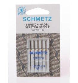 Schmetz Schmetz - Stretch Machinenaald - Dikte 75