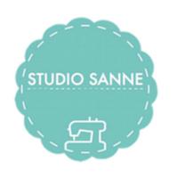 Gepersonaliseerde cadeau's, bedrukken of borduren van je (werk)kleding, naaibenodigdheden en workshops