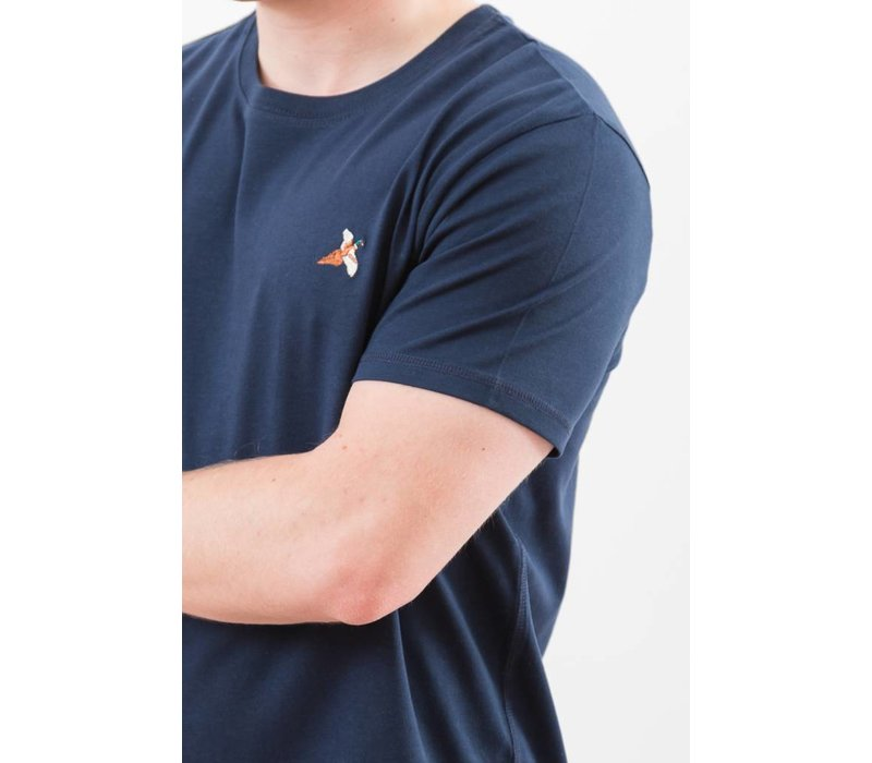 HERREN LITTLE PHEASANT T-SHIRT