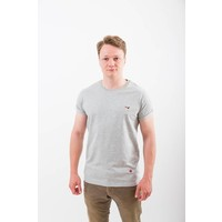 MENS THE BEAGLE T-SHIRT