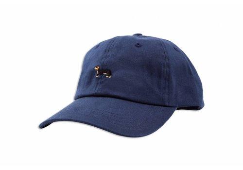 DACHSHUND CAP