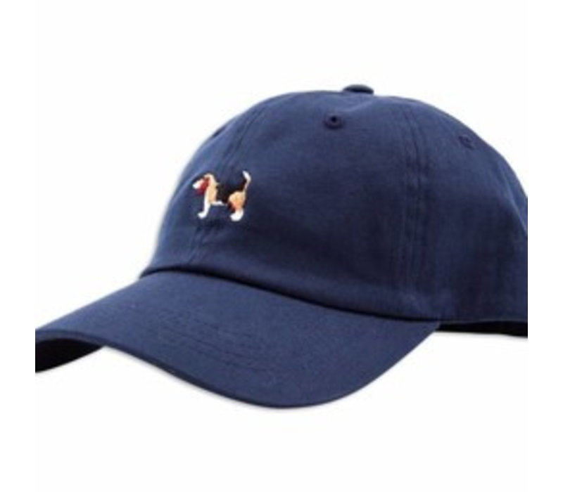 PHEASANT CAP