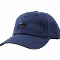 DUCK CAP