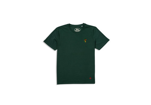 MENS FORESTER T-SHIRT