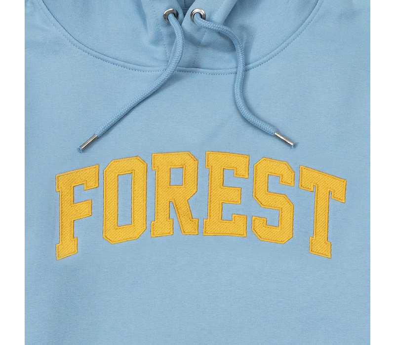 FOREST HOODIE