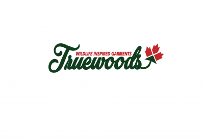 TRUEWOODS® - The official homepage