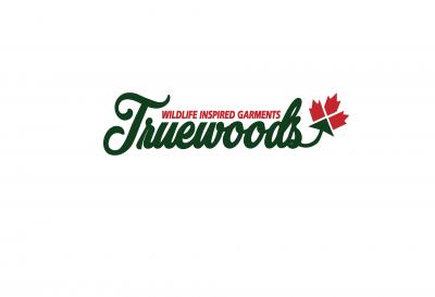 Die offizielle Webseite von TRUEWOODS®
