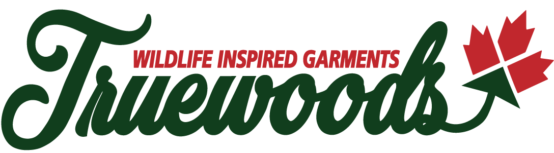 The official homepage of TRUEWOODS®