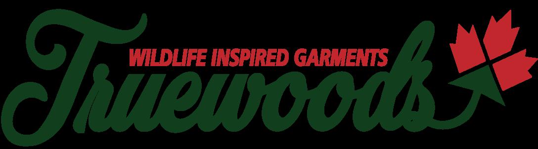 TRUEWOODS® - Die offizielle Webseite