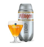 Affligem TORP  - Best before 30/06/2018