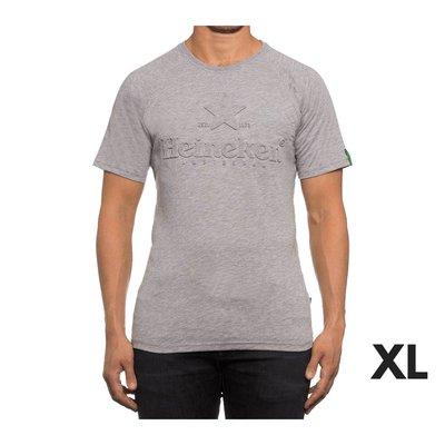 Heineken 3D T-Shirt Men (XL)