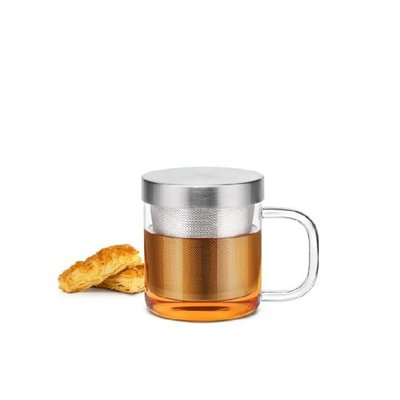 SAMADOYO Teaglass S'049 (350 ml.)