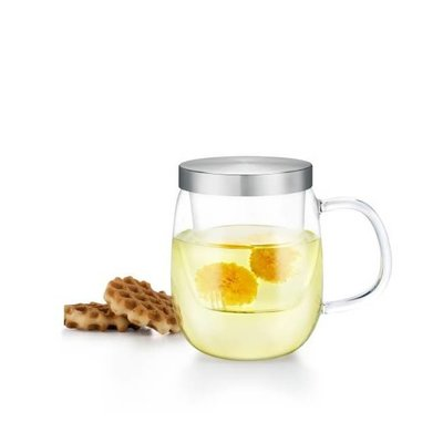 SAMADOYO Teaglass S'016 (500 ml.)