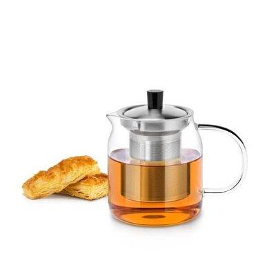 SAMADOYO Teapot S'045 (700 ml.)