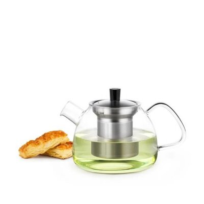 SAMADOYO Teapot S'051 (900 ml.)