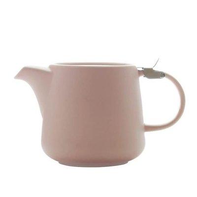 TINT - Teapot - Rose