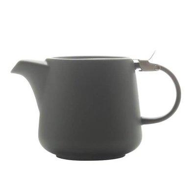 TINT - Teapot - Grey