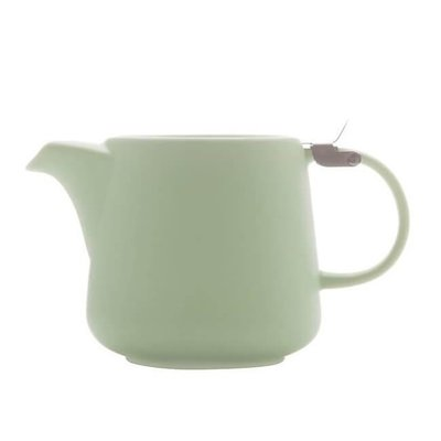 TINT - Teapot - Light Green