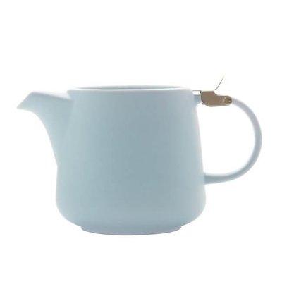 TINT - Teapot - Cloud