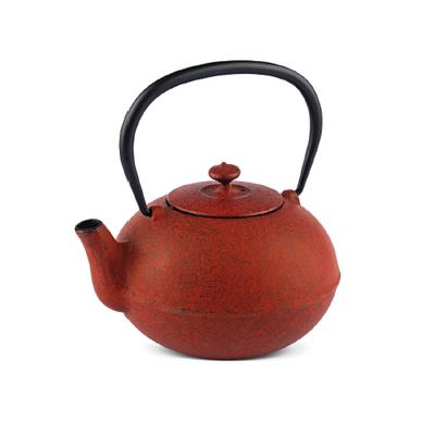 Teapot - Copy - Copy