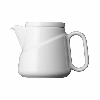 KINTO Ridge Teabag Pot, 350 ml.