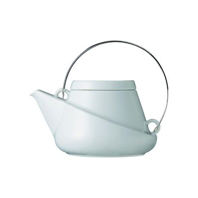 KINTO Ridge Teapot, 450ml.