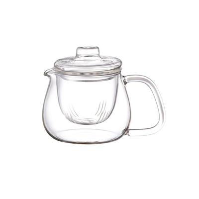 KINTO UNITEA  Teapot S